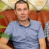 Андрей, 38, г.Сыктывкар