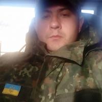 Alexandr, 30 лет, Дева, Одесса