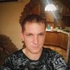 Владимир, 26, г.Щецин