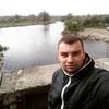 Рома, 23, г.Белая Церковь