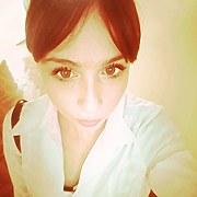 Валентина, 31, г.Агинское