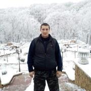 Вадим, 31, г.Баксан