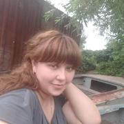 Илла, 28, г.Саратов