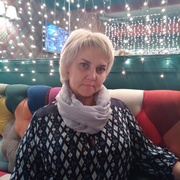 Аня 44 Красноярск