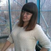 Элла, 26, г.Бор