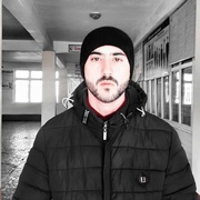 Saidashraf Jamilov 18 Бишкек