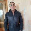 Насир, 30, г.Екатеринбург
