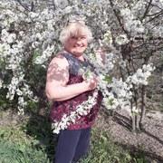 Лидия, 61, г.Чистополь