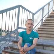 Александр, 41, г.Зарайск