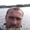 Дмитрий, 34, г.Сафоново