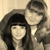 Валерия, 29, г.Печора