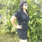 Ирина, 25, г.Ровеньки