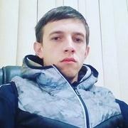 Александр 26 Красноград