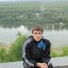 Pavel, 39, Chishma