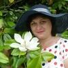 Irina, 54, Vladimir