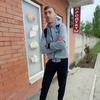 тигран, 26, г.Песчанокопское