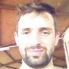 SAFFAR, 36, г.Измир