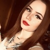 Olesya, 20, Monchegorsk