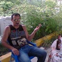 Робсон, 50 лет, Скорпион, Гагра