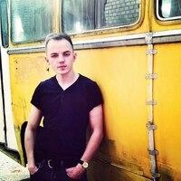 Макс, 23 года, Козерог, Житомир