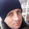 Алексей, 41, г.Тула