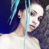 Катерина, 27, г.Новороссийск
