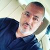 Michael Jeff, 57, Saint Louis