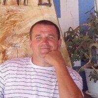 Гриша, 46 лет, Рыбы, Тихорецк