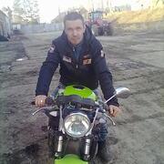 Александр, 24, г.Шексна