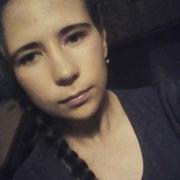 Ксения, 20, г.Каменка