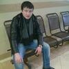 Азамат, 28, г.Баксан