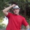 Алексей, 42, г.Орел