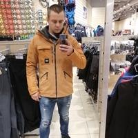 Давид, 34 года, Рак, Калининград