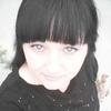 Наталия, 37, г.Морозовск