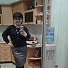 Татьяна, 53, г.Саратов