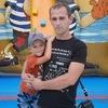Denis, 39, Myrnograd