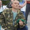 Sergey..., 57, Liski