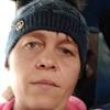 Таня, 33, г.Сватово