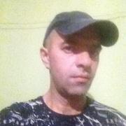 Сергей 104 Киев
