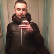 Вадим 24 Черновцы