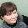 Эльвира, 51, г.Нижнекамск