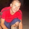 вячеслав, 36, г.Одесса