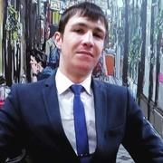 Aleksey, 29, г.Иваново