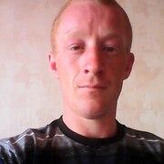 Данил, 34 года, Дева