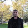 Андрей, 32, г.Одесса