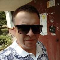 Данил, 28 лет, Лев, Киев