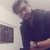 Sujay, 25, г.Бхопал