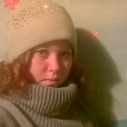 людмила 27 лет (Рак) хочет познакомиться в Знаменке