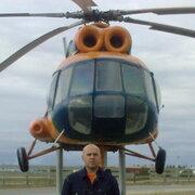 VALERY, 54, г.Октябрьский (Башкирия)