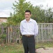 Альберт, 48, г.Новый Уренгой